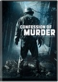 Confession of Murder (OwS)