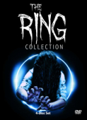 The Ring Collection