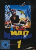 Mad Mission - Part 1