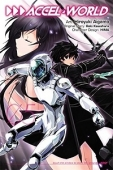 Accel World - Vol.05