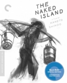 The Naked Island [Blu-ray]