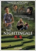 Article: The Nightingale