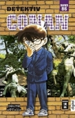 Detektiv Conan - Bd. 86: Kindle Edition