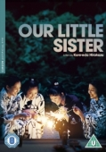 Article: Our Little Sister