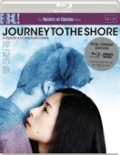 Article: Journey to the Shore [Blu-ray+DVD]