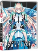 Article: Expelled from Paradise