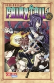 Fairy Tail - Bd.48