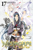 Noragami: Stray God - Vol.17