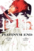 Platinum End - Vol.01