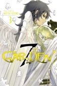 Article: 7th Garden - Vol.03