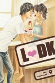 Article: LDK - Vol.09