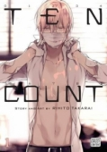 Ten Count - Vol.01