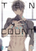 Ten Count - Vol.02