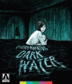 Article: Dark Water - Special Edition [Blu-ray+DVD]