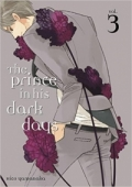 Article: The Prince in His Dark Days - Vol.03