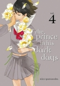 Article: The Prince in His Dark Days - Vol.04