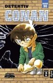 Detektiv Conan - Bd. 90: Kindle Edition