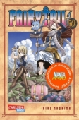 Fairy Tail - Bd.50: Limited Edition