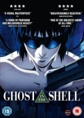 Ghost in the Shell (Re-Release)