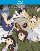 Article: Sound of the Sky - Complete Series [Blu-ray]
