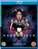 Article: The Handmaiden [Blu-ray]