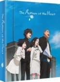 Article: Anthem of the Heart - Collector's Edition [Blu-ray+DVD]