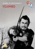 Article: Yojimbo