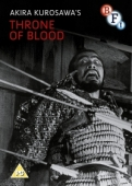 Article: Throne of Blood
