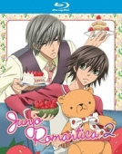 Article: Junjo Romantica: Season 2 - Complete Series [Blu-ray]