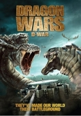 Article: Dragon Wars: D-War