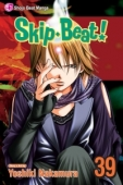 Article: Skip Beat! - Vol.39