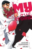 Article: My Love Story!! - Vol.05