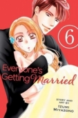 Article: Everyone's Getting Married - Vol.06