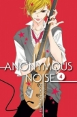 Article: Anonymous Noise - Vol.04