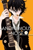 Article: Anonymous Noise - Vol.03