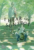 Article: I Hear the Sunspot