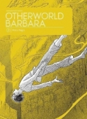 Article: Otherworld Barbara - Vol.02