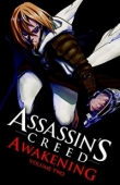 Article: Assassin's Creed: Awakening - Vol.02