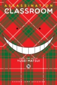 Assassination Classroom - Vol.16