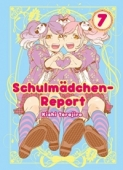 Schulmädchen-Report - Bd.07: Kindle Edition