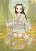 To Your Eternity - Vol.02