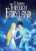 Article: A Journey Through Fairyland