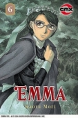 Article: Emma - Vol.06