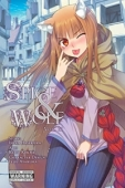Spice & Wolf - Vol.11: Kindle Edition