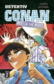 Detektiv Conan: Best in the West
