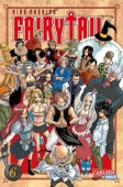 Fairy Tail - Bd.06: Kindle Edition