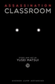 Assassination Classroom - Vol.19