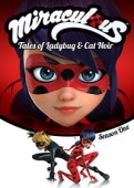 Article: Miraculous: Tales Of Ladybug & Cat Noir - Season 1