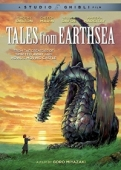 Article: Tales from Earthsea