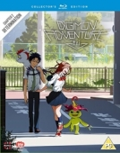 Digimon Adventure Tri: The Movie 2 - Collector's Edition [Blu-ray]